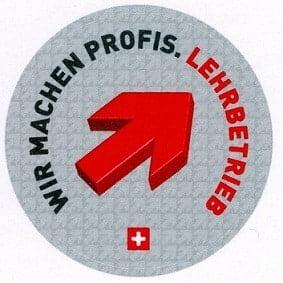 Logo_Lehrbertrieb